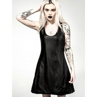 obleko ženske Disturbia - Wicca - Črno - DIS622