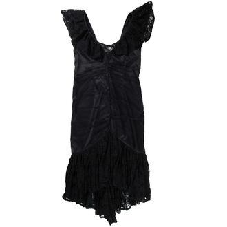 obleko ADERLASS - Black, ADERLASS