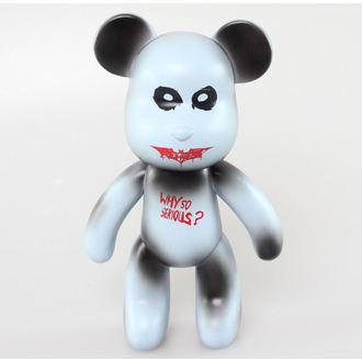 igrače Teddy medveda, NNM