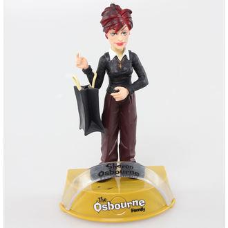 figurica Sharon Osbourne, NNM