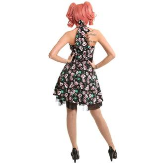obleko ženske CUPCAKE CULT - Izzie, CUPCAKE CULT