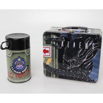 primera do prigrizek + termo vrč ALIEN, Alien - Vetřelec
