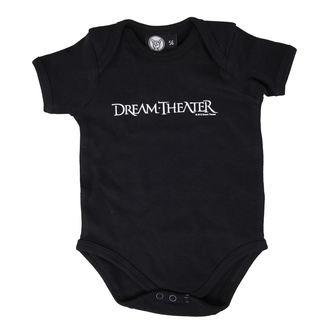 telo otroci Dream Theater - Logo - Črno - Metal-Kids, Metal-Kids, Dream Theater