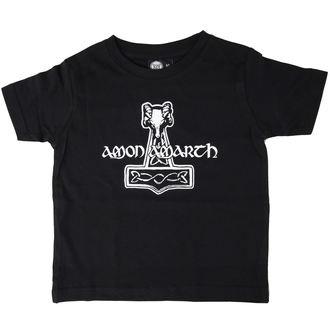 majica kovinski otroci Amon Amarth - Hammer - Metal-Kids, Metal-Kids, Amon Amarth