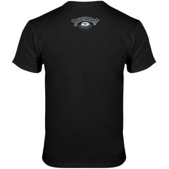 majica hardcore moški - Pentagram - AMENOMEN