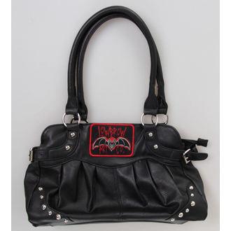 ročna torba BLACK MARKET - Bat - ZAŠČITA, BLACK MARKET
