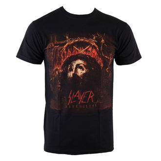 majica kovinski moški Slayer - Repentless - ROCK OFF, ROCK OFF, Slayer