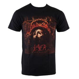 Metal majica moški Slayer - Repentless - ROCK OFF, ROCK OFF, Slayer