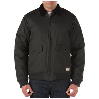 zima jakno moški - Kipler - VANS, VANS