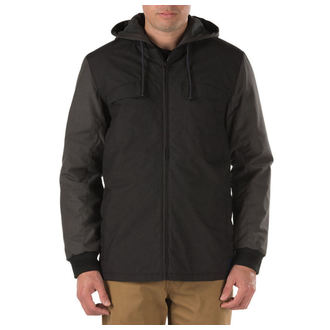 zima jakno moški - Winnepeg Mountain - VANS, VANS