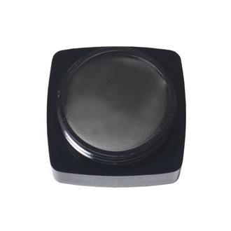 oči sence (krema) STAR GAZER - Black - SGS197