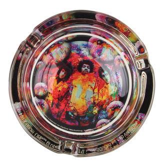 pepelnik Jimi Hendrix - Bubbles, C&D VISIONARY, Jimi Hendrix