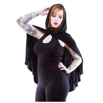 jopa s kapuco ženske - Gothic Dunne - NECESSARY EVIL, NECESSARY EVIL