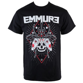 majica kovinski moški Emmure - Beetle - VICTORY RECORDS, VICTORY RECORDS, Emmure
