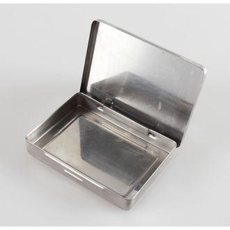 primera do cigarete Seznam 1 - 67022, NNM