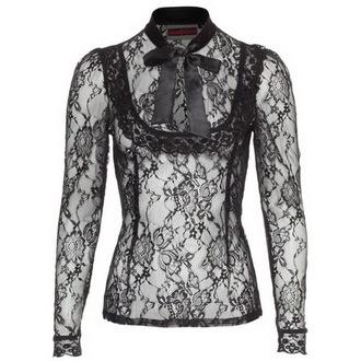 bluza ženske JAWBREAKER - Black, JAWBREAKER