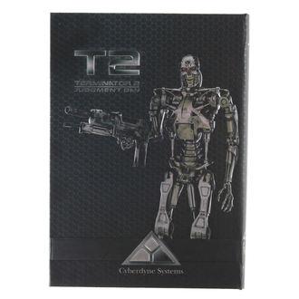 pisanje notepad Terminator 2
