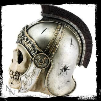 dekoracija Centurion Lobanja