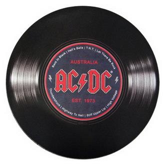 Predpražnik AC / DC - Schallplatte - ROCKBITES, Rockbites, AC-DC