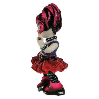dekoracija (lutka) Malo Zgrešiti Rebel, NNM