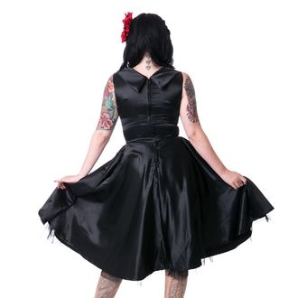 obleko ženske ROCKABELLA - Lady Lauren, ROCKABELLA