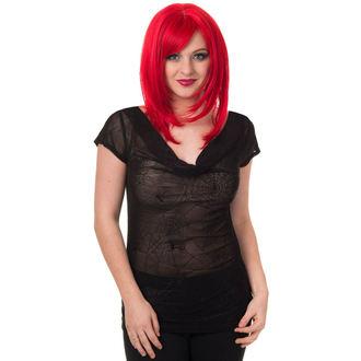 majica ženske - Black - BANNED, BANNED