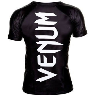 majica ulica - Giant Rashguard - VENUM, VENUM