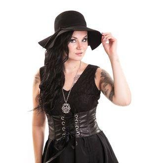 klobuk ženske POIZEN INDUSTRIES - Vintage, POIZEN INDUSTRIES