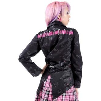 jakno (obleko jakno) ženske DEAD Threads, DEAD THREADS
