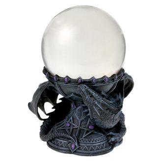 stojalo za diviner žoga ANNE STOKES - Dragon Beauty, ANNE STOKES