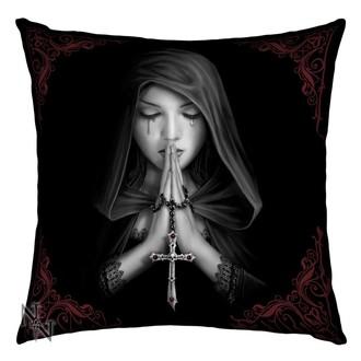vzglavnik ANNE STOKES - Blazina Gotika Molitev, ANNE STOKES