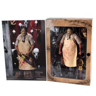 Figurica Texas Chainsaw Massacre - Anniversary Ultimate Leatherface, NECA