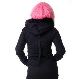 zima jakna ženske - Remist - VIXXSIN, VIXXSIN