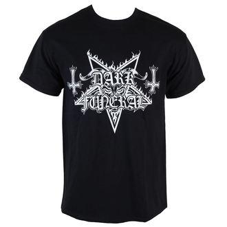 majica kovinski moški Dark Funeral - - RAZAMATAZ, RAZAMATAZ, Dark Funeral