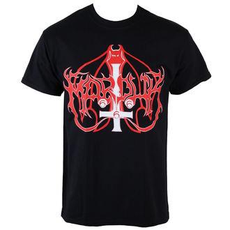 majica kovinski Marduk - - RAZAMATAZ, RAZAMATAZ, Marduk