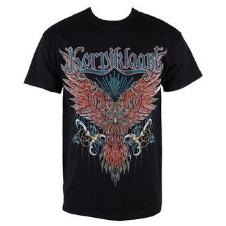 Metal majica Korpiklaani - - RAZAMATAZ, RAZAMATAZ, Korpiklaani