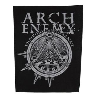 obliž velik Arch Enemy - Illuminati - RAZAMATAZ, RAZAMATAZ, Arch Enemy