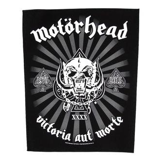 obliž velik Motörhead - Victoria Najem Mort 1975-2015 - RAZAMATAZ, RAZAMATAZ, Motörhead