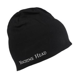 kapa Machine Head - Crest - RAZAMATAZ, RAZAMATAZ, Machine Head