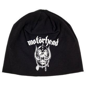 kapa Motörhead - Anglija - RAZAMATAZ, RAZAMATAZ, Motörhead