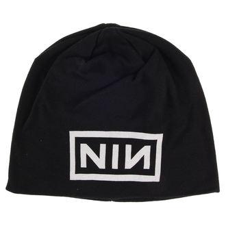 kapa Nine Inch Nails - Logo - RAZAMATAZ, RAZAMATAZ, Nine Inch Nails