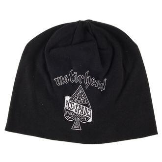 kapa Motörhead - Ace Of Spades - RAZAMATAZ, RAZAMATAZ, Motörhead