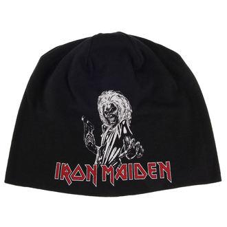 kapa Iron Maiden - Ubijalci - RAZAMATAZ, RAZAMATAZ, Iron Maiden