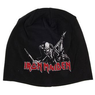 kapa Iron Maiden - The Trooper - RAZAMATAZ, RAZAMATAZ, Iron Maiden