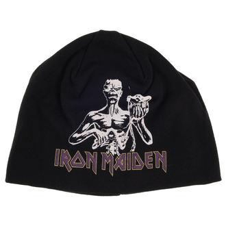 kapa Iron Maiden - Seventh Son - RAZAMATAZ, RAZAMATAZ, Iron Maiden