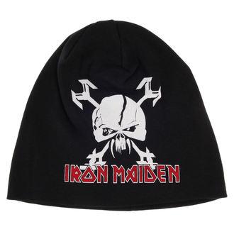 kapa Iron Maiden - Končno Meja - RAZAMATAZ, RAZAMATAZ, Iron Maiden