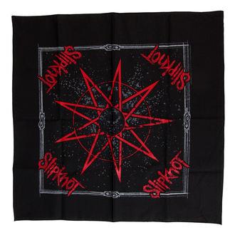 maramica Slipknot - Devet Označeno zvezda - RAZAMATAZ, RAZAMATAZ, Slipknot