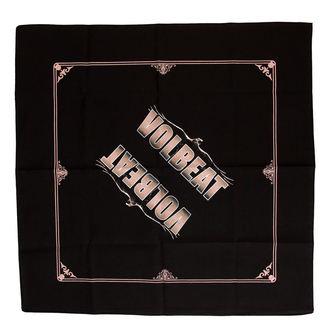 maramica Volbeat - Raven Logo - RAZAMATAZ, RAZAMATAZ, Volbeat