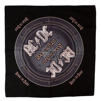 maramica AC / DC - Rock Or Bust - RAZAMATAZ, RAZAMATAZ, AC-DC