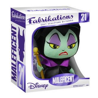 figurica Ire - Kraljica črna magija - Spanje Lepota Fabrikacije - Maleficent, NNM, Zlohotnica